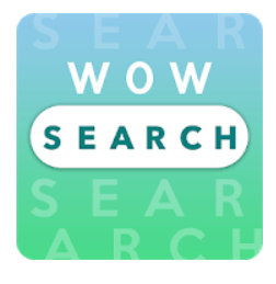 Solution WOW Search