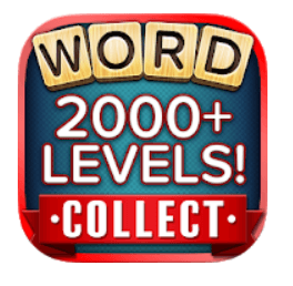 Solution Word Collect