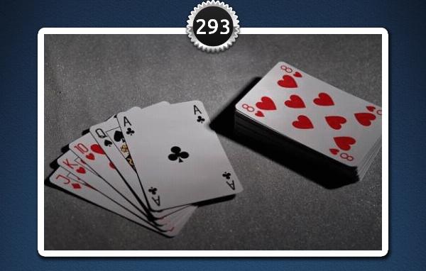 Picwords 2 jeu et jouet 15