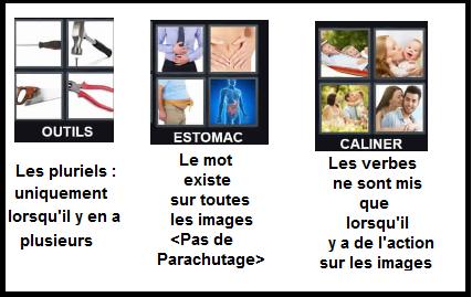 4-images-1-mot-ingredients-enigmes