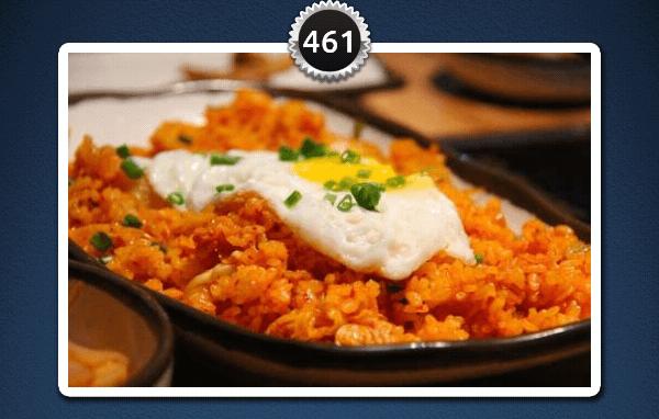 Picwords 2 aliment cuit 19