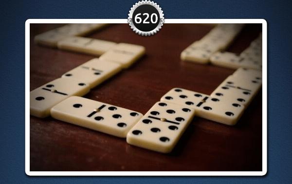 picwords 2 jouets 620