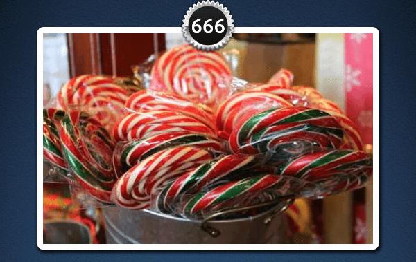 picwords 2 nourriture cuite 666
