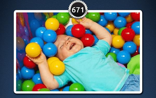 picwords 2 jouets 671