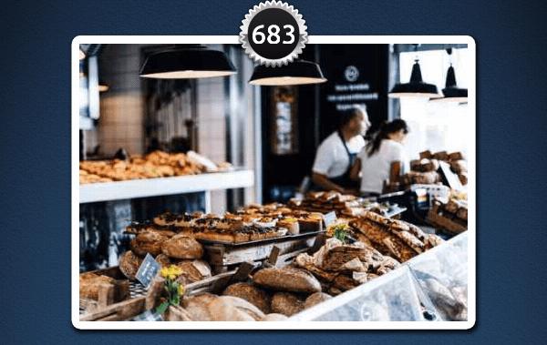 picwords 2 nourriture cuite 683