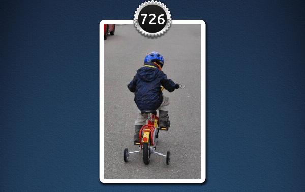 picwords 2 jouets 726
