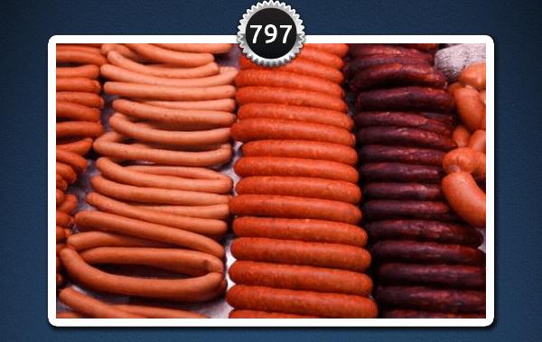 picwords 2 nourriture cuite 797