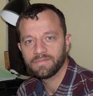 Arnaud mégret elokence Akinator createur