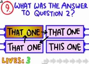 The-Impossible-Quiz-Solution-niveau9