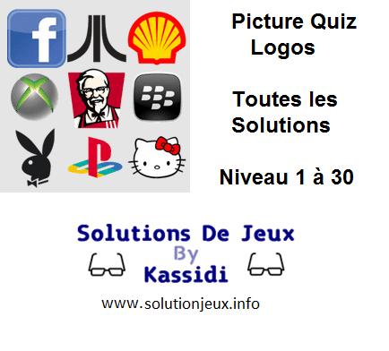 Picture-Quiz-Logos-Solutions-tous les niveaux