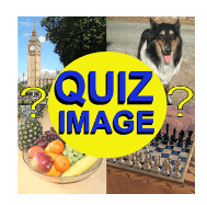 Quiz image solution