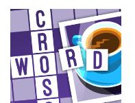 Solution one clue crossword