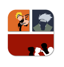 solution guess the naruto