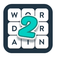 Solution wordbrain 2