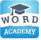 Word Academy index de toutes les solutions