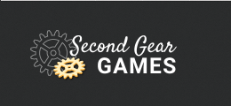 second gear games