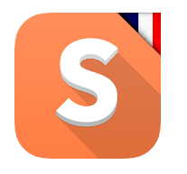 synonym solution complète