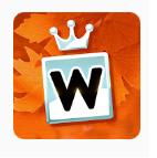 wordalot orange